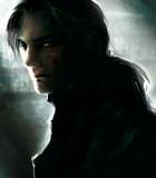 Valric