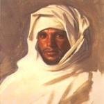 Akeemallah