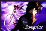 Somarius