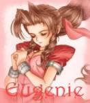 Eugenie Castel