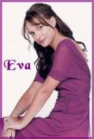 Eva Donovan