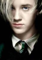 Draco Malefoy