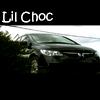 LilChoc