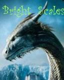 BrightScales