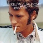 Johnny88