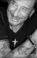 Luc D