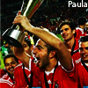 PaulaLavigne