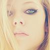 Marta.Lavigne