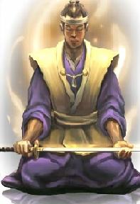Kadaji Izumo