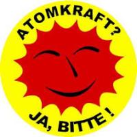 Herr Kouak'
