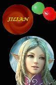 Jilian