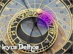 Leyca Delhoa