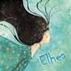 Elhea