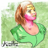 Aziliz