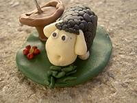 moutonsama