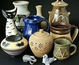 potterymad62