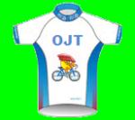 OJ-Transferts