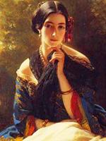 Cécile de Polignac
