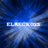 elreckoss