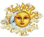 Solarienne