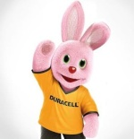 papy duracell