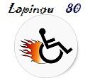 lapinou80