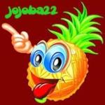jojoba22