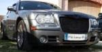 ptitloup45