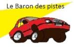 lebaron21