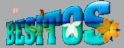 NOCHE DE SAN JUAN 605396