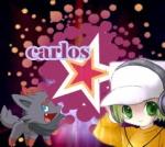 carlos1995
