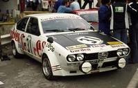 FIA02