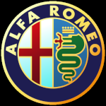 alfamo 75
