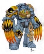 Thorgul