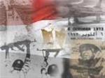 Wolf_Egypt