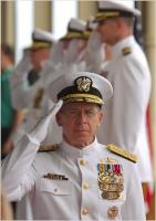 Admiral.Bashir