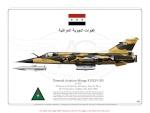 Mirage F1EQ