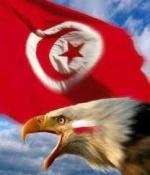 النسر التونسي 007