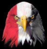 eagle memo