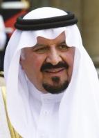 الإستخبارات السعودية