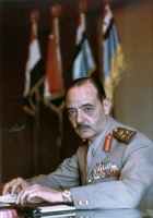 محمد راجح