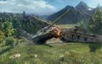 Tiger131Ace