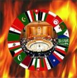 لمين الجزائري