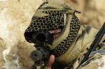 ابو عراق