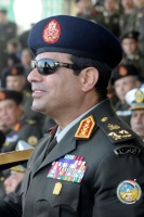 General: Yahia