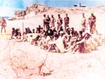 شمال افريقيا 23360-31