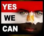مصر لسه واقفه