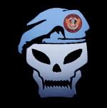 قوات خاصة 24771-49