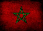 حمزة المغربي