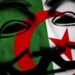 ملك الموت الجزائري